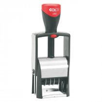 COLOP-Classic-2360-Microban