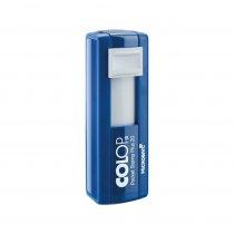 COLOP-Pocket-Stamp-20-Plus-Microban