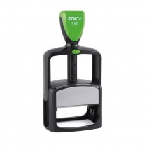 Office-S-600-Green-Line